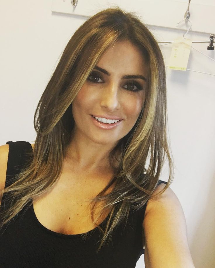 313 best ada nicodemou images on pinterest for Ada home
