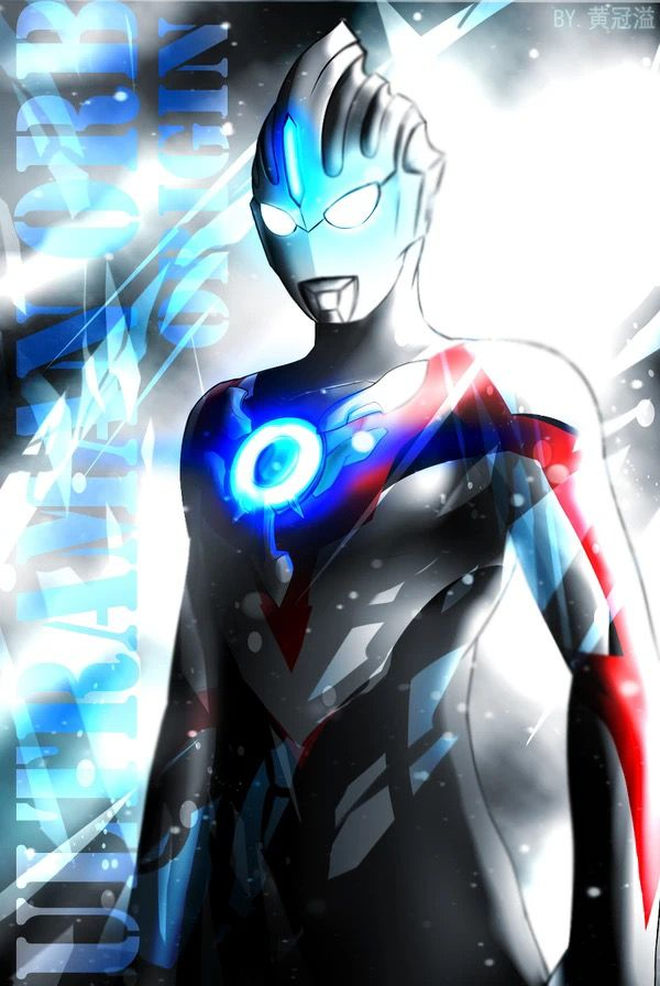 Pin By Natanel Capdevila On Kamen Rider And Other Stuff Concept Art Characters Cosmos Art Character Art