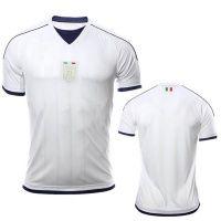 2016/2017 Italy Away Football Shirt