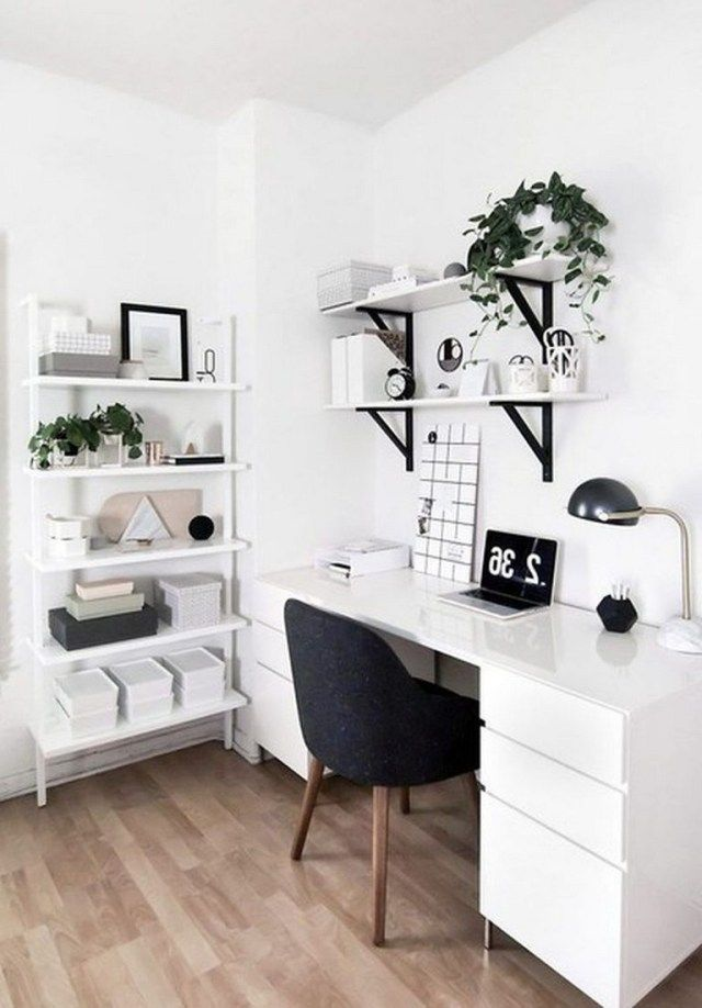 40+ Best Room Layout Ideas that Will Inspire You