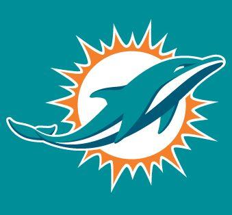 pictures of miami dolphins logos | Miami Dolphins Logo 2013