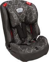 Cadeira infantil para Automóvel Múltipla Lotus Burigotto  http://produtoskids.blogspot.com.br/2015/05/cadeira-infantil-para-automovel.html
