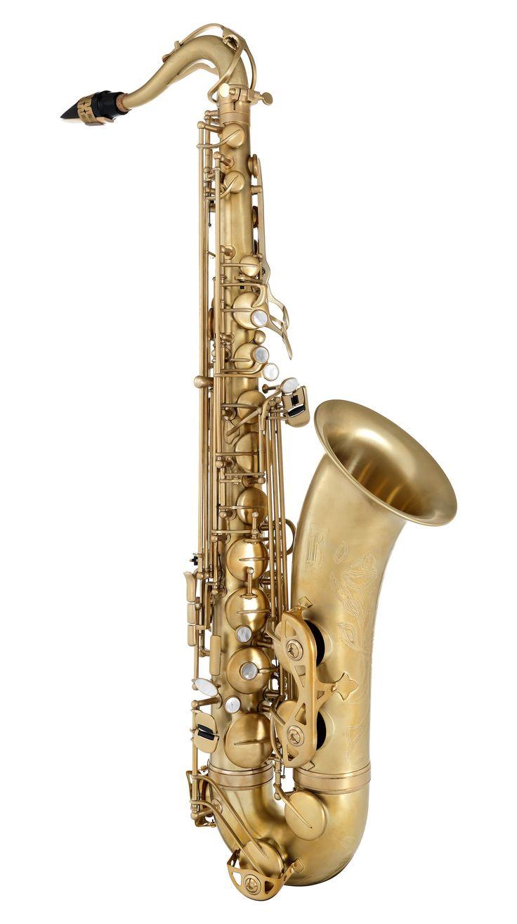 Best 25 Tenor Sax Ideas On Pinterest  Saxophone Music -9283