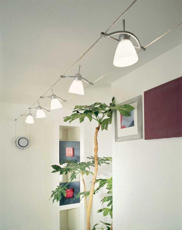 #commercial #lightning #decor #design #interior