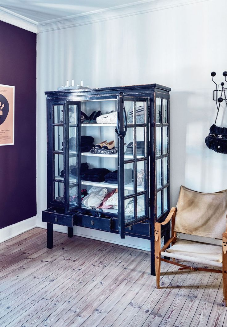 Best 25 Wardrobe Cabinets Ideas Only On Pinterest Bedroom Cabinets Bedroom Wardrobe And