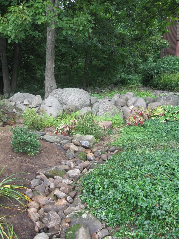 Garden Design Dry River Bed 23 best dry river bed designs images on pinterest | garden ideas
