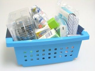 Best 25+ Dorm Survival Kits Ideas On Pinterest | Uni Survival Kit, Student  Survival Kits And College Survival Part 26