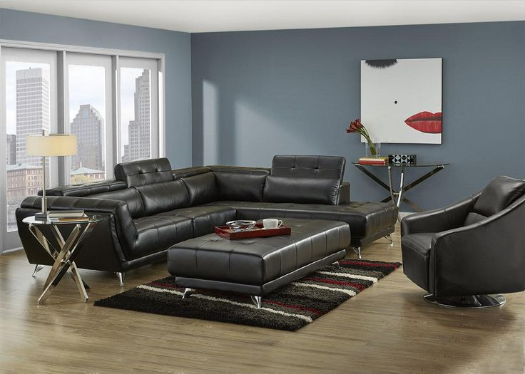 Living Room Sets Chicago 344 best the roomplace images on pinterest | bedroom furniture