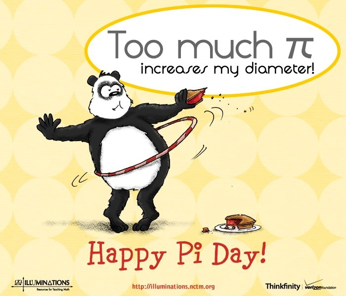 17 Best Images About Pi Day On Pinterest