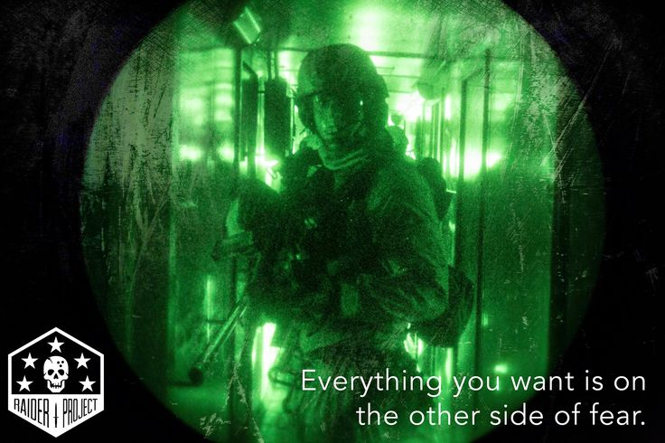 Being a Recon Marine is the toughest job in the Marine Corps. You are now part of an amazing fraternity whose ranks are populated with the finest warriors to ever don the eagle, globe and anchor.