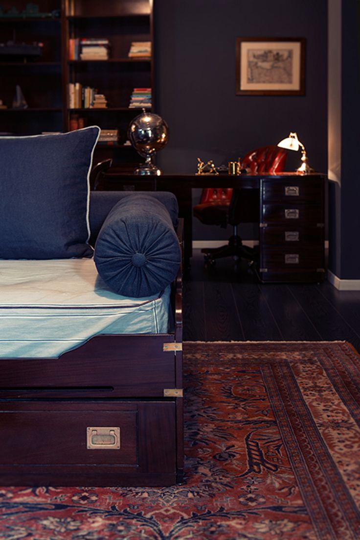 the-yard-hotel-milano-room-7