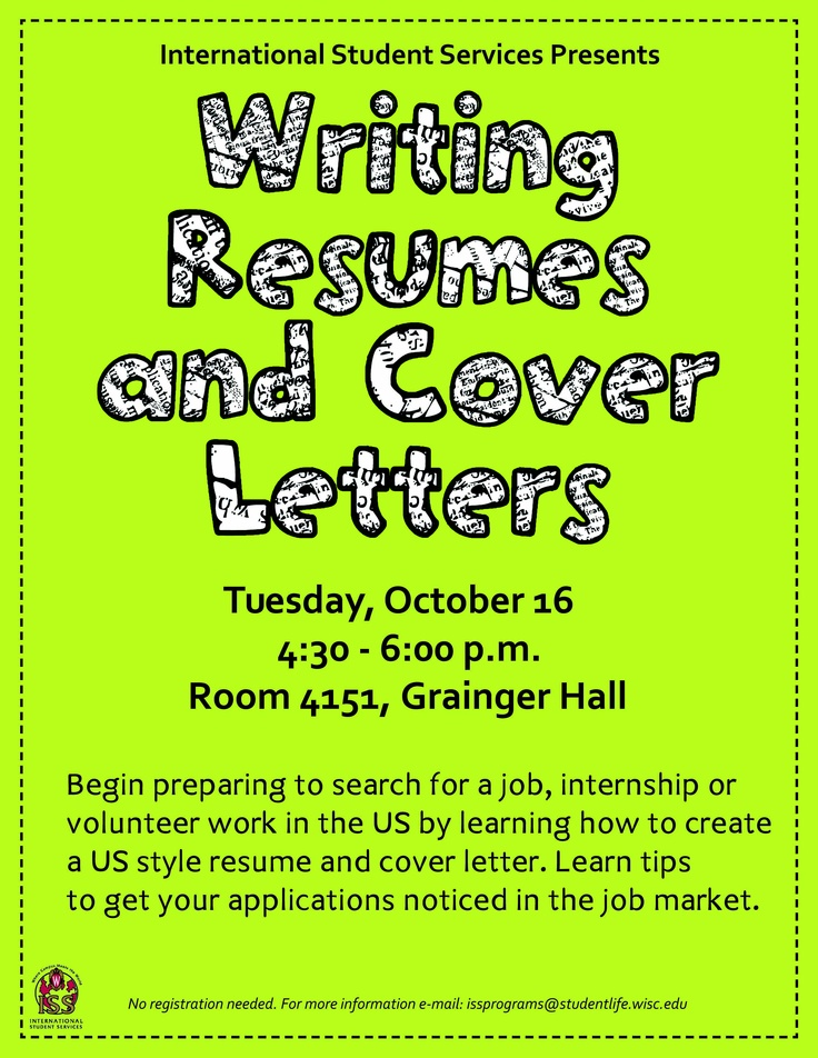Professional resume writing services 2012