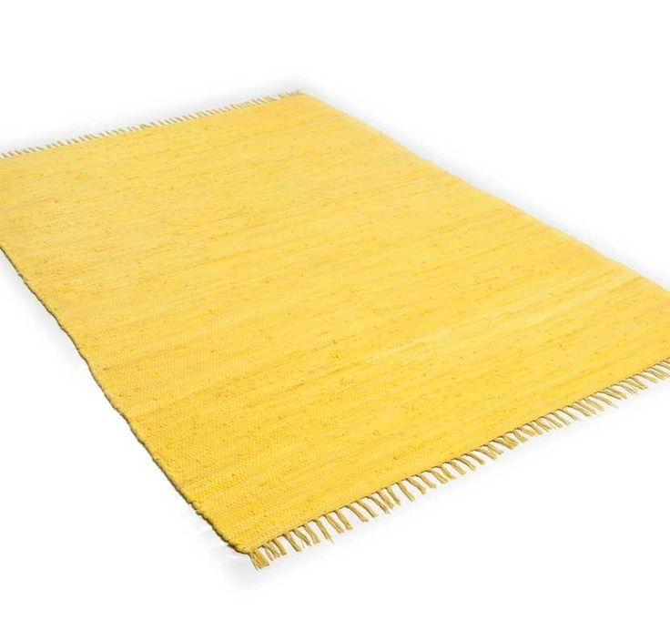1000 Ideas About Yellow Rug On Pinterest Rugs White