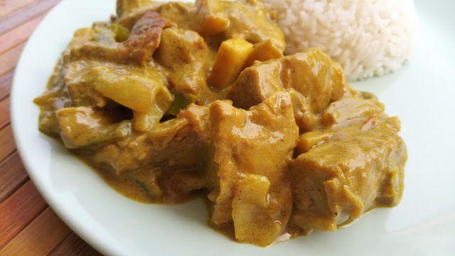 http://vdevegetarianismo.blogspot.com.es/2017/01/curry-de-tofu-y-manzana.html