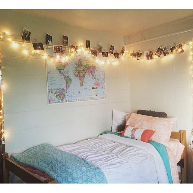 Molly Trowbridge, UMass Amherst · Dorm RoomsCollege ... Part 70