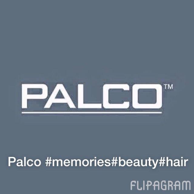 #palco #eight #years beauty #hair ♫ Calvin Harris