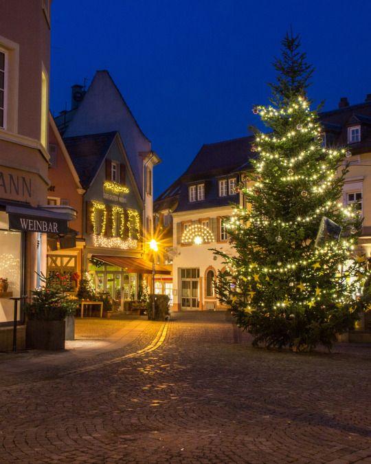 Bad Dürkheim (Rheinland-Pfalz)