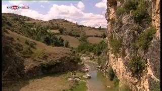 Tuvaldeki Türkiye 46 Bölüm - YouTube