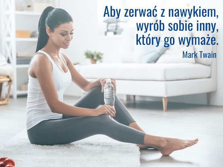 #motivation #fitstyle #water