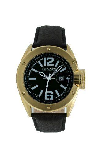 Sauvage Gold/Black mens watch Etalon SV 00192 G Sauvage http://www.amazon.co.uk/dp/B009LEPQPU/ref=cm_sw_r_pi_dp_cFzavb0R0NPR2