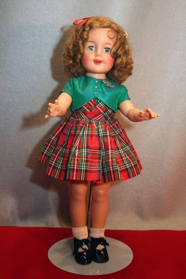 538 Best Dolls Images On Pinterest Antique Dolls Old