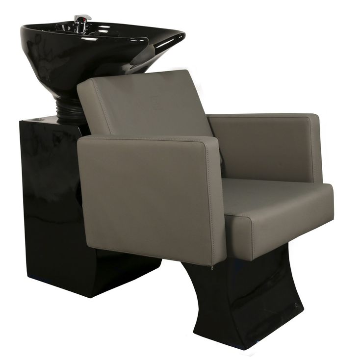 The+Avant+backwash+shampoo+system+is+available+in+several+chair+and+bowl+color+combinations.+The+faucet,+soft+spray+hose,+built-in+silicone+infused+headrest,+drain+assembly+with+strainer,+UPC+valve+with+built-in+backflow+preventer,+and+ottoman+style+footrest+are+all+included+with+each+unit.++It+features+front+and+rear+access+panels,+and+can+be+plumbed+from+the+back+and+be+used+as+a+sidewash.++Please+review+your+local+plumbing+codes+to+verify+if+any+additional+fixtures+are+required.+ $749.00