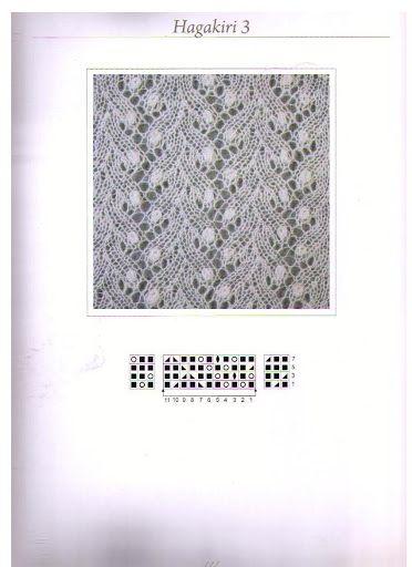 estońskie szale - 红阳聚宝5 - Picasa Web Albums