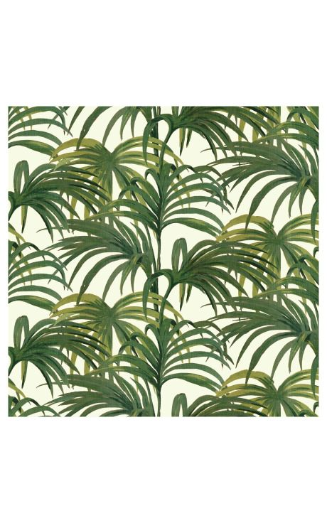 Palmeral Wallpaper by House of Hackney for Preorder on Moda Operandi