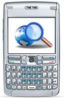 Мобильный маркетинг: необходимость оптимизации сайтов