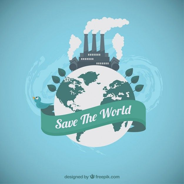 Image result for air pollution posters