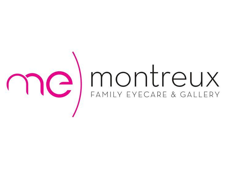 Montreux Eyecare Identity