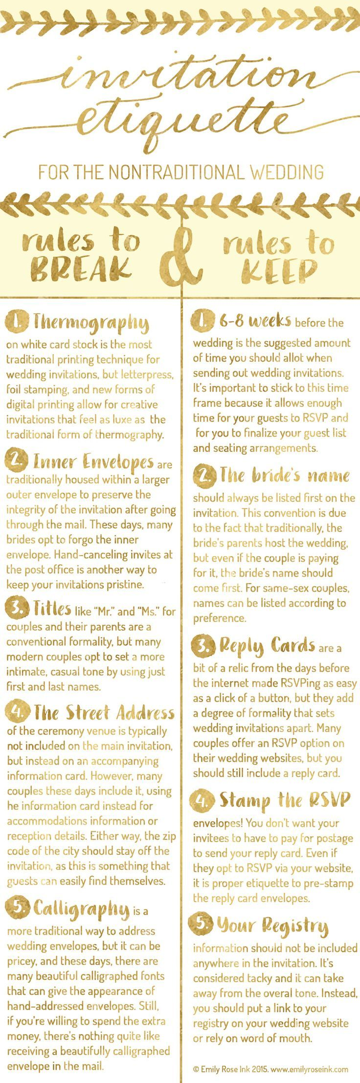 Wedding Invite Etiquette Wording: Best 25+ Nontraditional Wedding Dresses Ideas On Pinterest