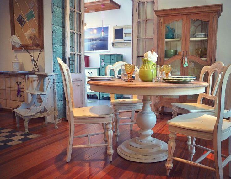 17 best images about muebles martinika deco on pinterest On hogar muebles montevideo