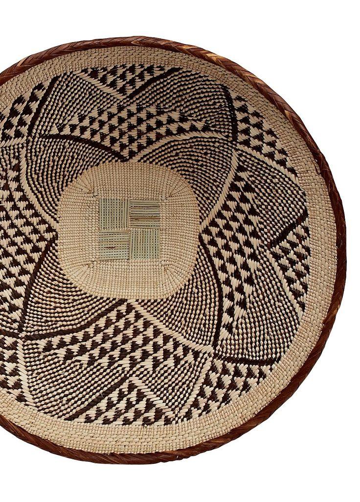 fair trade home decor. 348 best FAIR TRADE  Home Decor images on Pinterest Fair trade Slow design and Ethical shopping