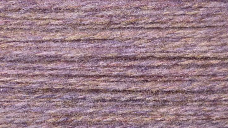 Merino Lambswool – Knoll Yarns
