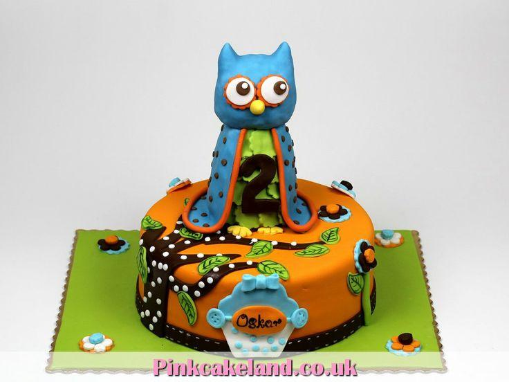 Birthday cake mail order uk Culinary site photo blog