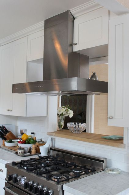 find this pin and more on kitchen ventilator - Kitchen Ventilation Ideas