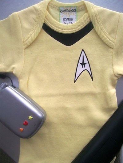 7 Best Images About Baby Onesies Who Knew They D Be This