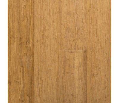 Sandy Bamboo