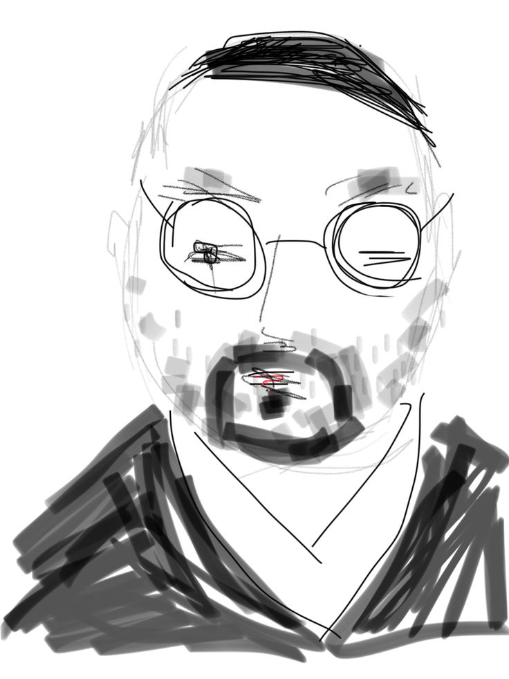 #Mr.Zarug