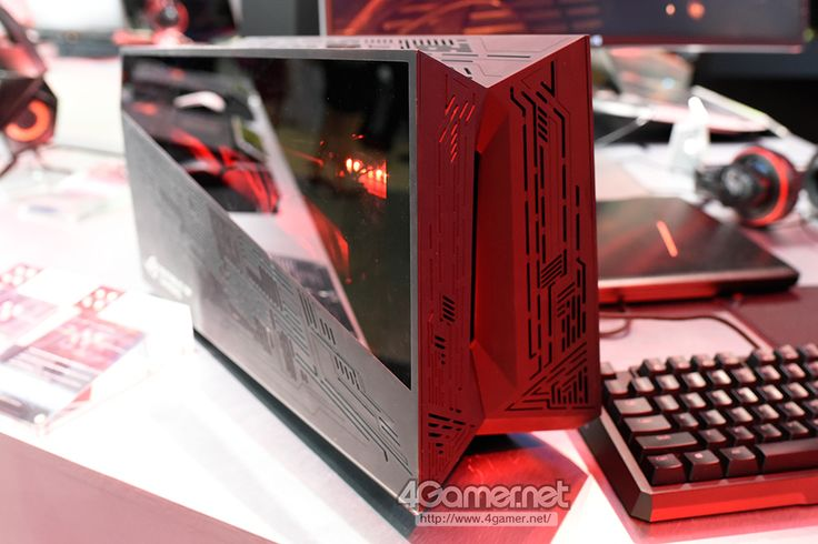 17 Best Ideas About Asus Rog On Pinterest