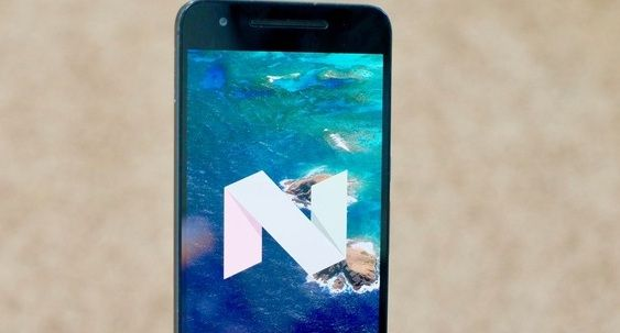 Learn the features of Android N 7.0 (Android Nougat)  Split-Screen Multitasking Multi window Mode New Notification Panel  New Quick Settings Power Saving Virtual Reality Background System Updates  These are awesome features of Android 7.0 called Android N or Android Nougat. You cannot stop yourself to use this advanced version of Android OS  http://www.esprit.co.in/services/android-app-development/