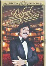 100 éxitos de oro de Rafael Orozco y el Binomio de Oro