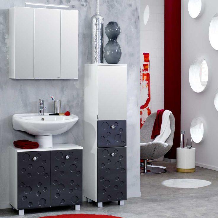 schones badezimmer unter wasser bilder erhebung pic und efacafdccdecee