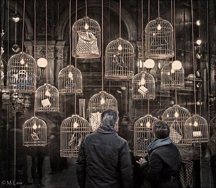 1000 images about escaparatismo vitrinismo on pinterest - Como hacer un escaparate ...