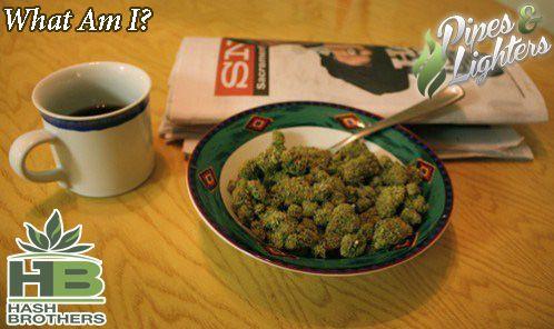 The slang term referring to a morning toke  @Hash_Brothers #games #boardgames #CO #Pot #MJ #MMJ #Trivia #Fun #Marijuana #Weed #Dabs #Stoners #Hash #High #Pipes #Lighters @WeedLifeNetwork #stoned #Stoner #ganja #420 #Chronic #Dope #Dab #Stash #Spliff #OR #WA #AK #DC #CA @EmeraldFieldsCO @IndyRecords @TheHealingCanna @MCCaregivers