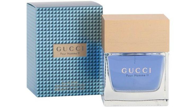 mejor perfume hombre para ligar gucci pour homme gucci