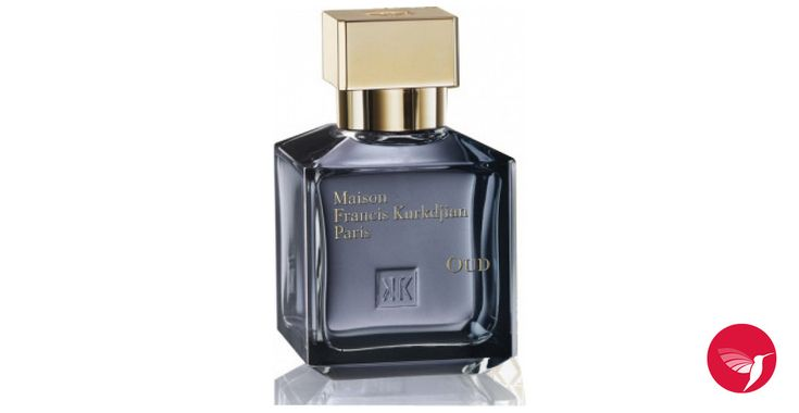 The famous perfumer Francis Kurkdjian launches a new fragrance within his perfume collection Maison Francis Kurkdjian in early May 2012. The fragrance is simply named Oud, focusing on this exquisite a...