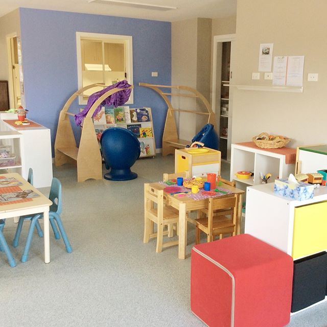 Vermont South Childcare Centre – Update #4 August 15, 2016  Vermont South Childcare centre - now called Beacon Street Children's Centre has now been finished. The kids are expected to test out the new facilities from the 29th of August.  #beaconstreetchildrenscentre #vermontchildcarecentre #switchco414 #switch #projectmanagement #construction #childcare #builders #designers #madeinmelbourne #architecture #architect #bespoke #inspiration…
