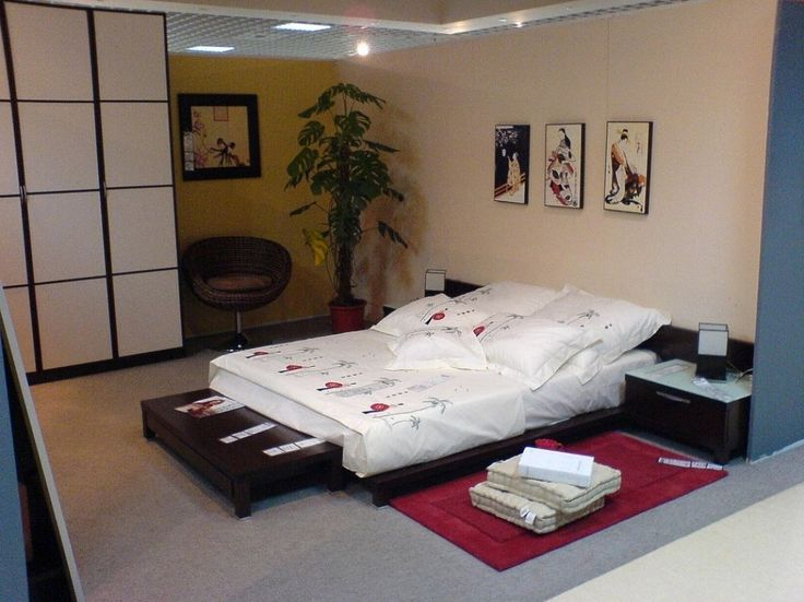 japanese style bedroom furniture - best spray paint for wood furniture  Check more at http: